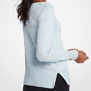 Sweaters - Ann Taylor sweater